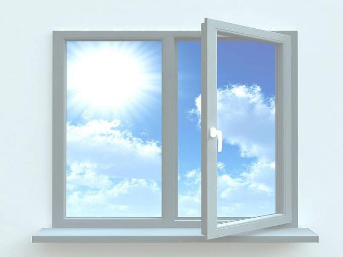 Как поставить пластиковые окна самостоятельно