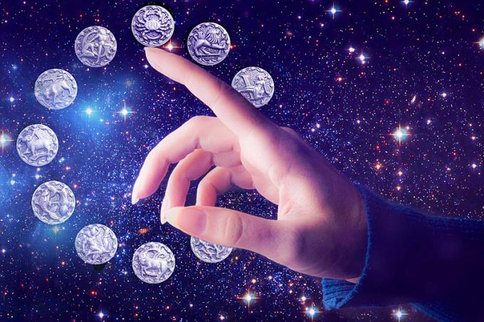 Переходные знаки Зодиака: как читать гороскопы