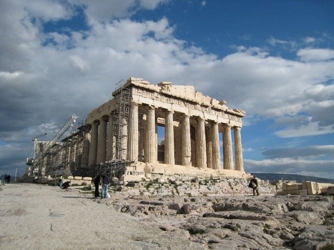 Методы исторического познания позволяют проникнуть в тайны прошлого