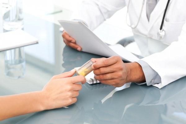 Какие лекарства применяются для лечения аритмии сердца