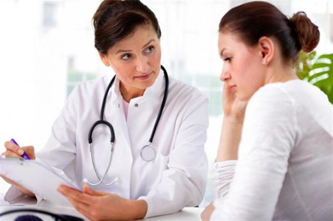 Как диагностировать ЗППП по симптомам
