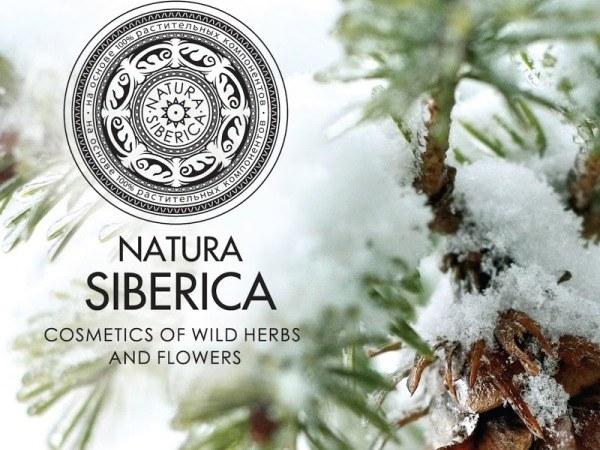 Косметика бренда Natura Siberica: характеристики и полезные свойства