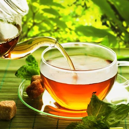 Выбрать достойный чай совсем не сложно