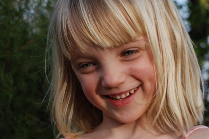 Как развивать речевую деятельность у детей дошкольного возраста