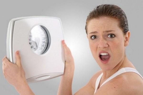 Как подобрать лекарственный препарат для похудения