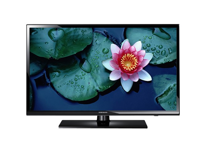 Выбираем телевизор: ЖК или LED?