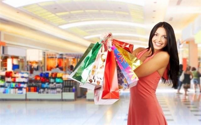 Как выбрать магазин для экономного шопинга