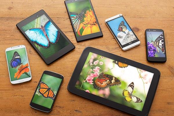 Изображение взято с www.android.com