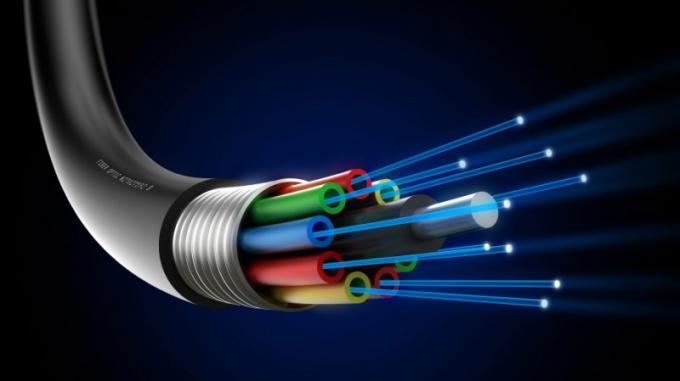 Как выбрать оптоволоконный кабель