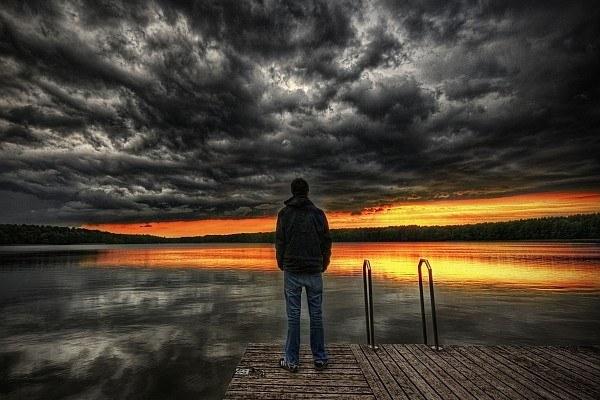 Конец света: когда настанет?