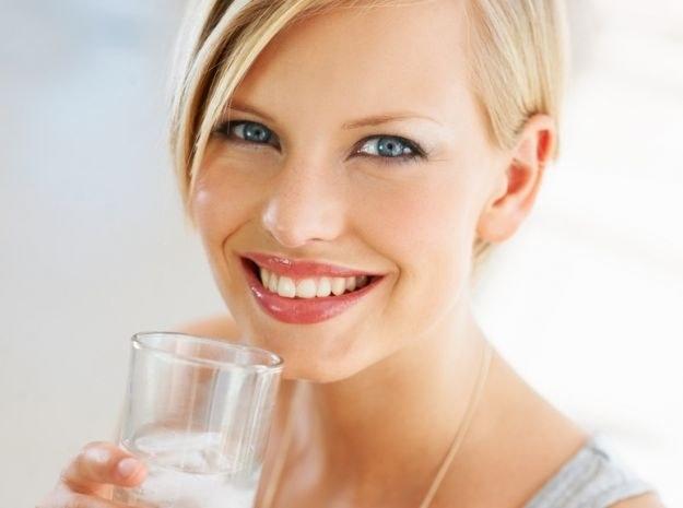 народные методы чистки сосудов от холестерина