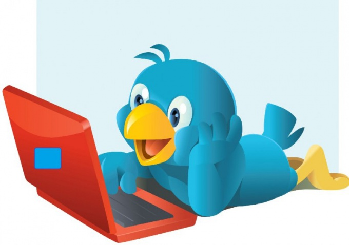 Как начать вести микроблог