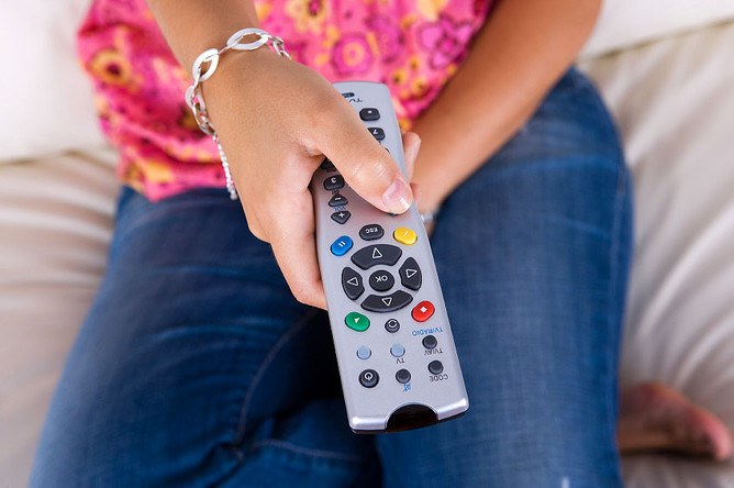 Cable TV: is there a difference?
