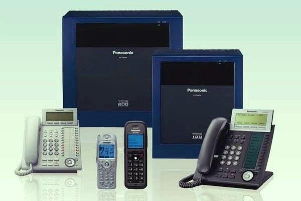 Цифровые и аналоговые АТС: в чем отличия?