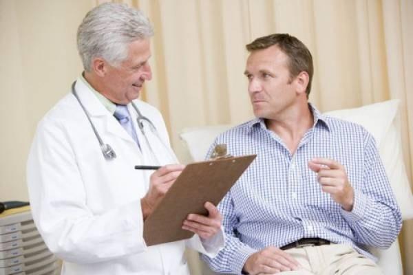 как избавиться от варикоцеле