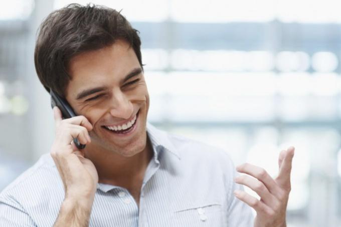 Как правильно подобрать тариф на сотовую связь