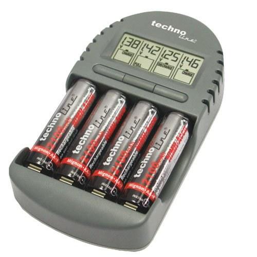 Как выбрать аккумуляторные батареи