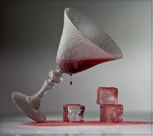 Как выбрать термометр для напитков