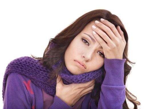 http://otvetin.ru/zdorovkrasiv/30607-kakie-simptomy-infekcionnogo-mononukleoza.html