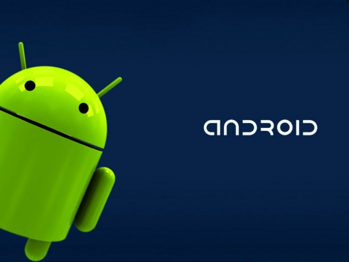 Programming languages for Android