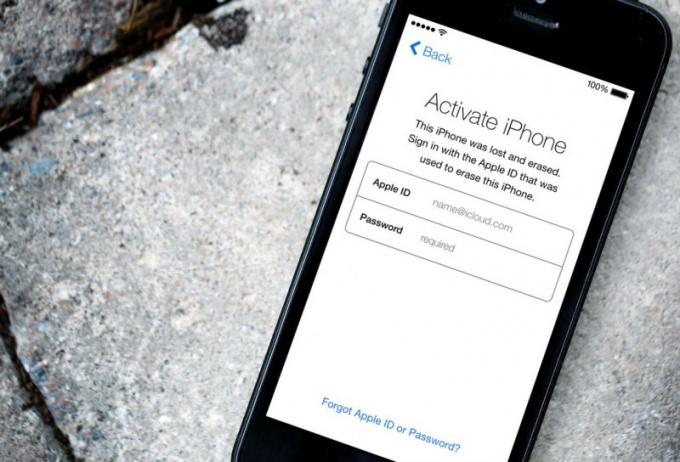 Как выбрать и купить подержанный Iphone