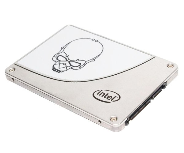 To speed up the laptop to change HDD to SSD