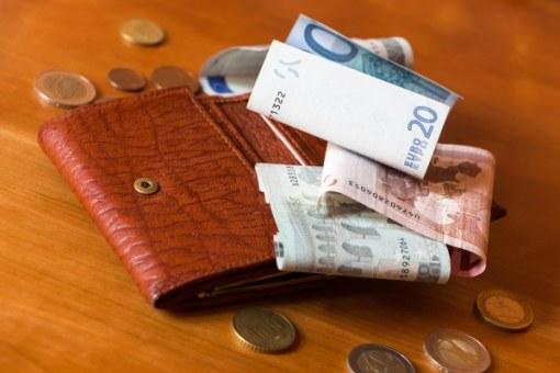 Как выбрать пункт обмена валюты