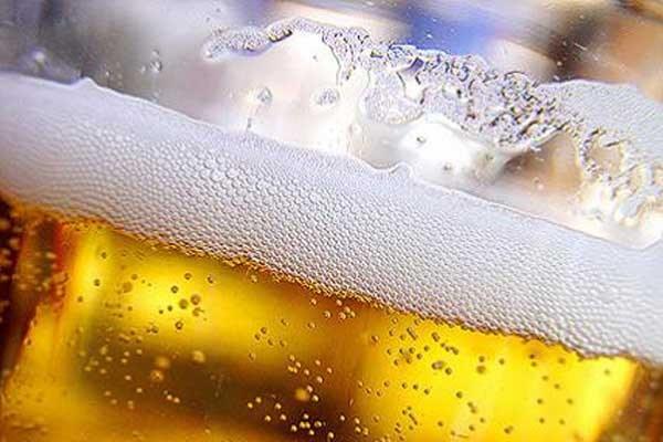 Мексиканское пиво: в чем особенность