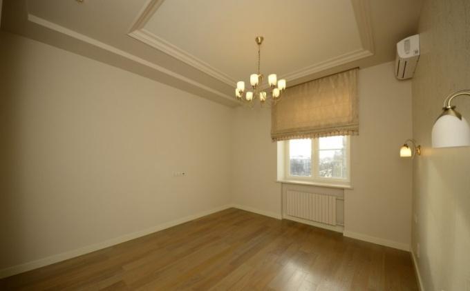 Как рассчитать стоимость ремонта квартиры в новостройке