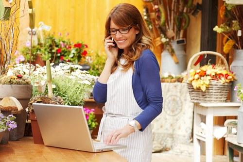 Как начать бизнес с небольшим стартовым капиталом