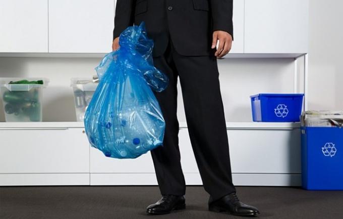 Утилизация строительного мусора: вопросы и ответы