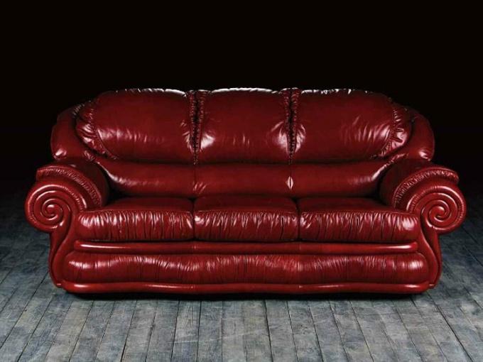 Как выбрать хороший диван при покупке