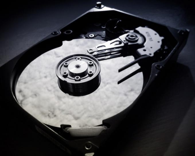 Как выбрать программу для проверки и ремонта жестких дисков