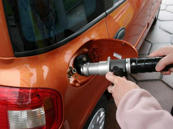 Как рассчитать расход топлива для дальней поездки на автомобиле