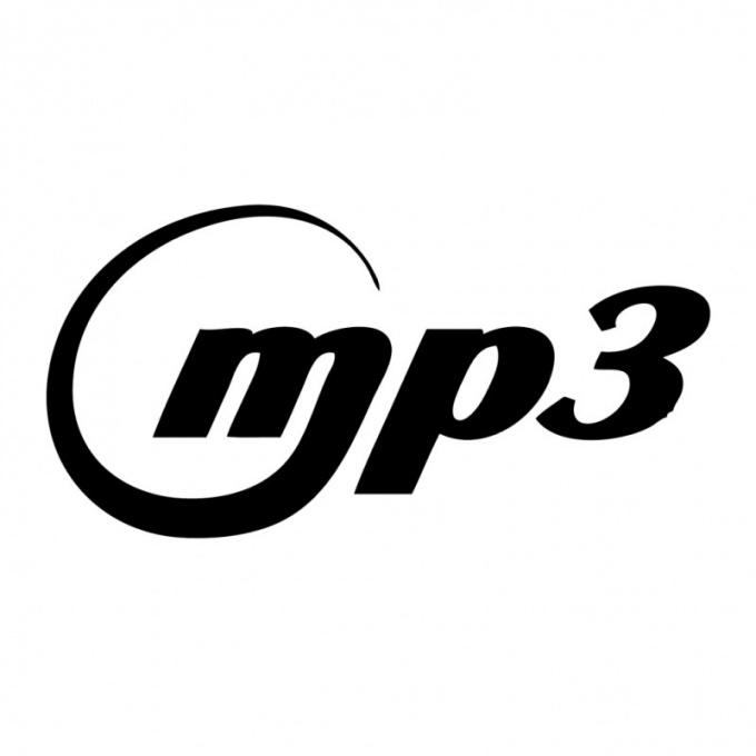 Как выбрать программу для обрезки MP3 файлов