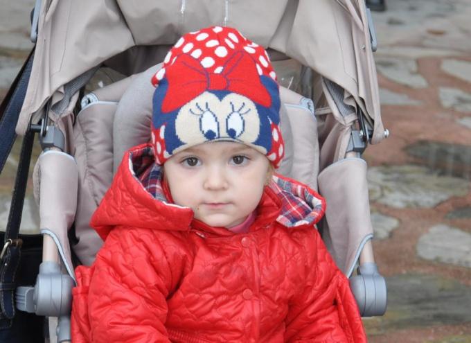 Как безболезненно отучить ребенка от грудного вскармливания