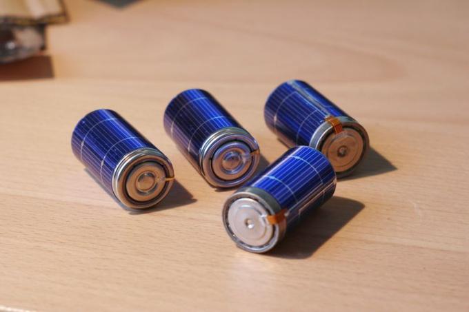 4 совета, как предпочесть батарейки