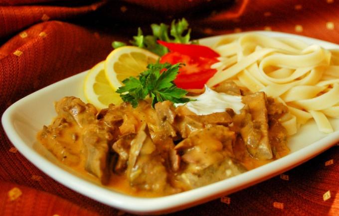 Турецкие рецепты выпечки с фото простые