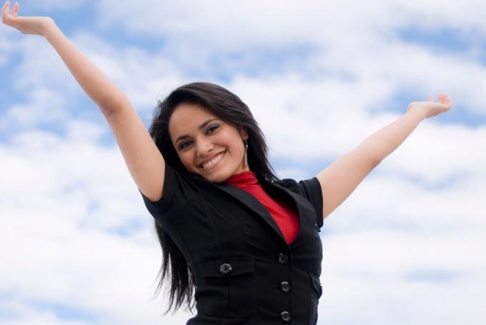 7 советов как стать независимой личностью