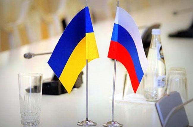 Почему в Украину не пускают граждан России?
