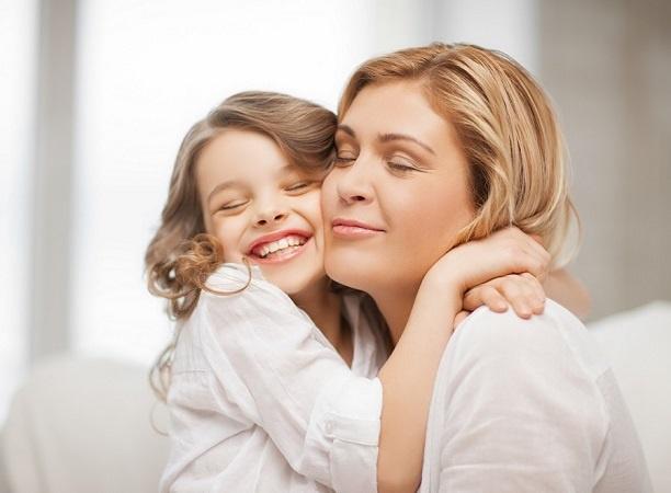 Правила общения с ребенком — Как общаться с ребенком, Общение родителей и детей