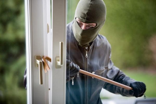 Защитите свой дом от недоброжелателей