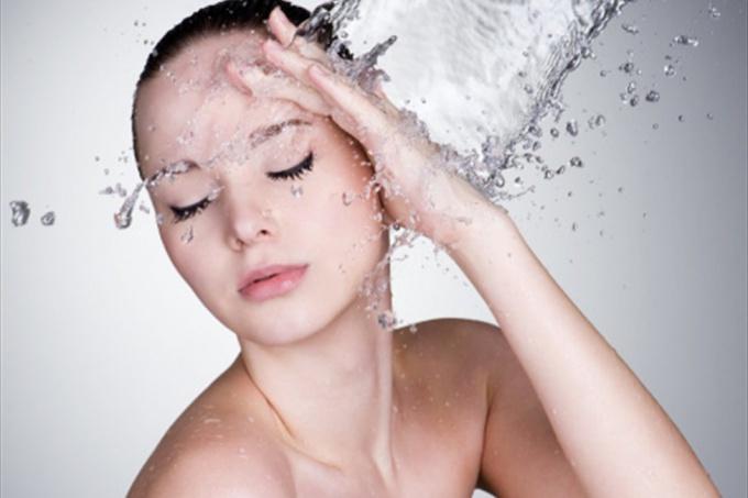 Рекомендации для сохранения упругости кожи