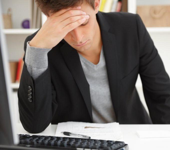 Эффективные процедуры для снятия стресса