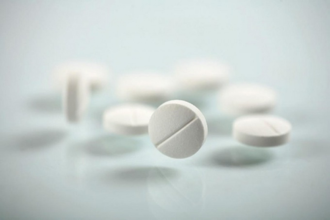 Как принимать ранитидин