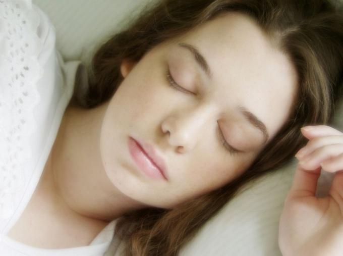 Сны о больных зубах - плохие сны