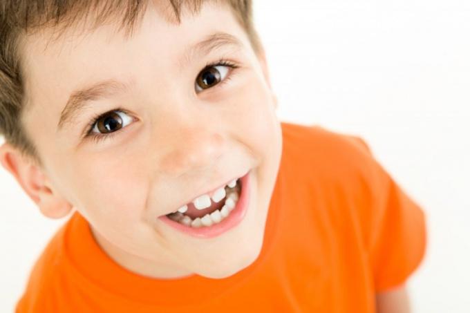 Как лечить фиброму у ребенка