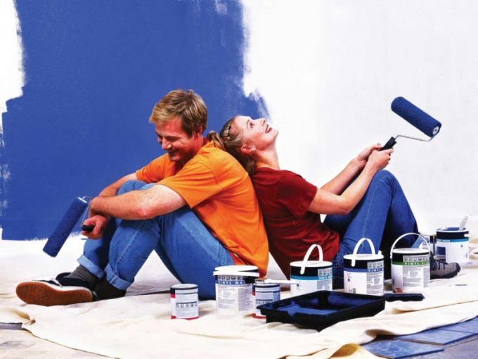 Как сделать добротный ремонт недорого