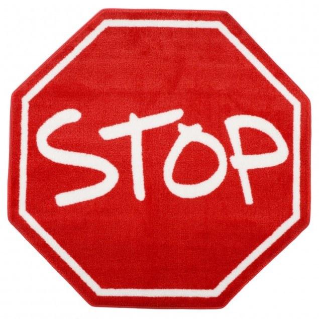 Как остановить выполнение программы