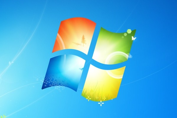 Как поставить Windows без CD-привода